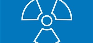 Radiation Training Courses South Africa – Allen Associates